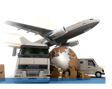 Cargo & Courier Services