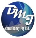 DMJ Consultancy