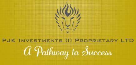PJK Investments