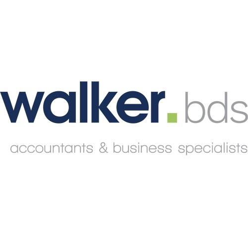 Walker BDS