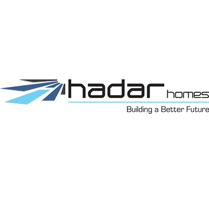 Hadar Investments