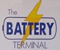 The Battery Terminal