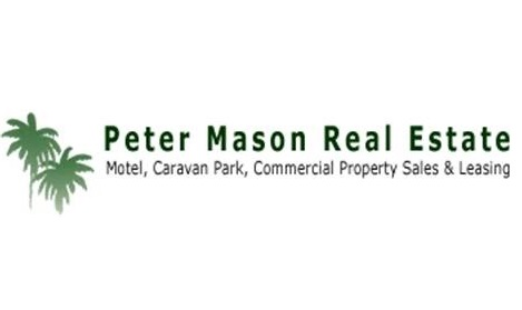 Peter Mason Real Estate
