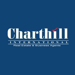 Charthill International