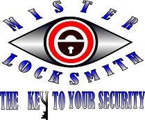 Mister Locksmith