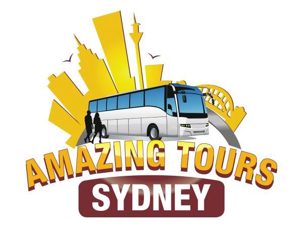 Amazing Tours Sydney