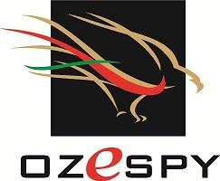 Ozespy