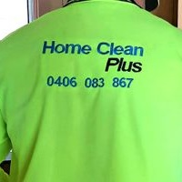 Home Clean Plus