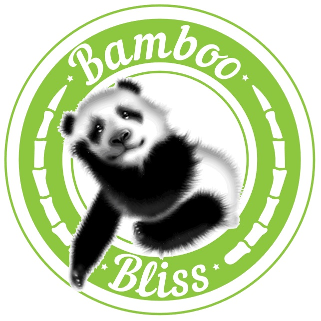 Bamboo Bliss Clothing
