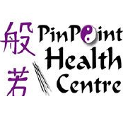 PinPoint Health Centre