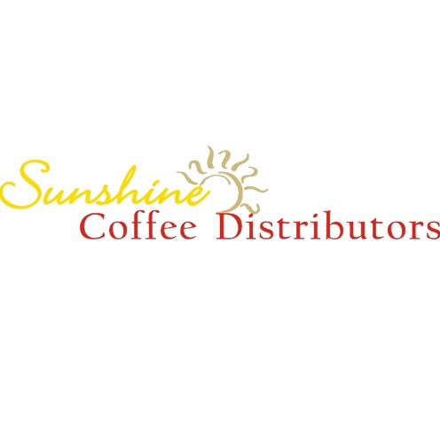 Sunshine Coffee Distributors