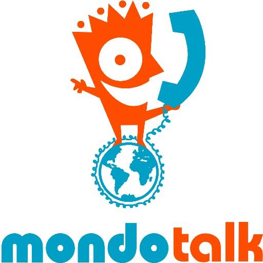 MondoTalk
