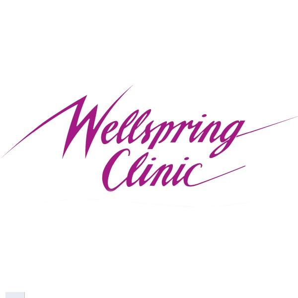 Wellspring Clinic