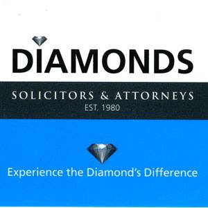 Diamonds Solicitors