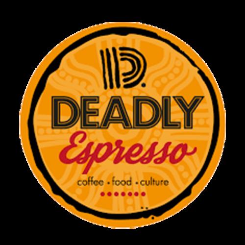 Deadly Espresso