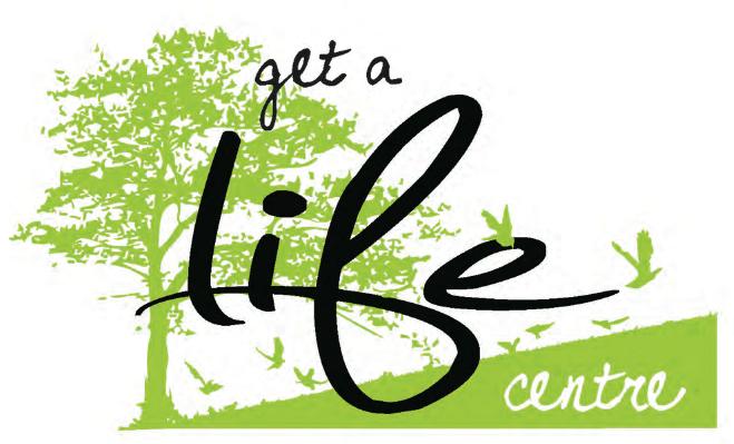 Get a Life Centre