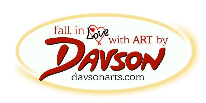 Davson Art
