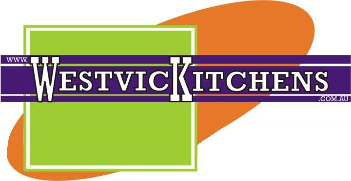 Westvic Kitchens