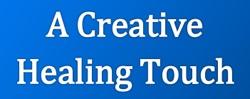 A Creative Healing Touch