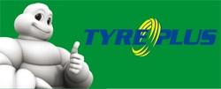 Tyreplus Nambour