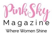 Pink Sky Magazine