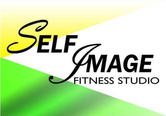 Self Image Fitness