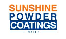 Sunshine Powder Coatings