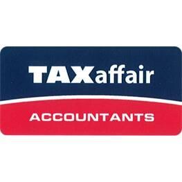 Tax Affair
