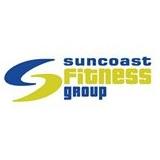 Suncoast Fitness