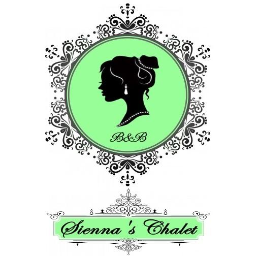 Sienna's Chalet