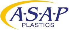 Asap Plastics