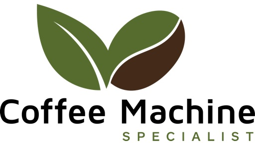 Coffee Machine Specialists