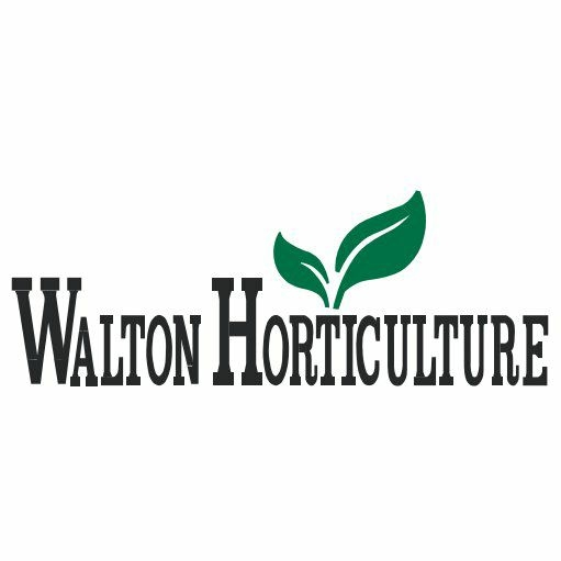 Walton Horticulture