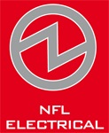 NFL Electrical