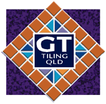 GT Tiling QLD Pty Ltd