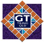 GT Tiling QLD Pty Ltd