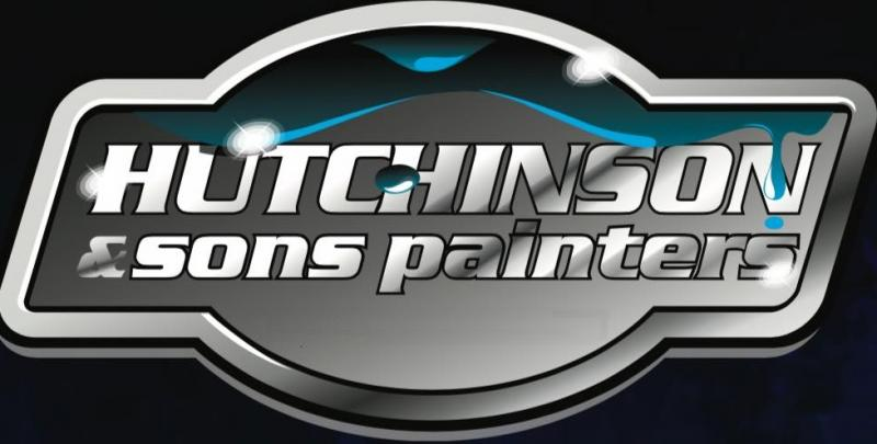 Hutchinson & Sons Painters