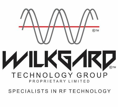 Wilkgard Technology Group Pty Ltd