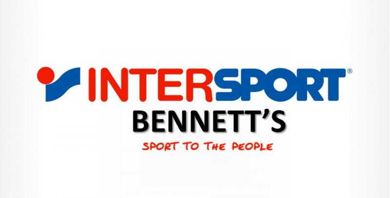 Intersport Bennett's