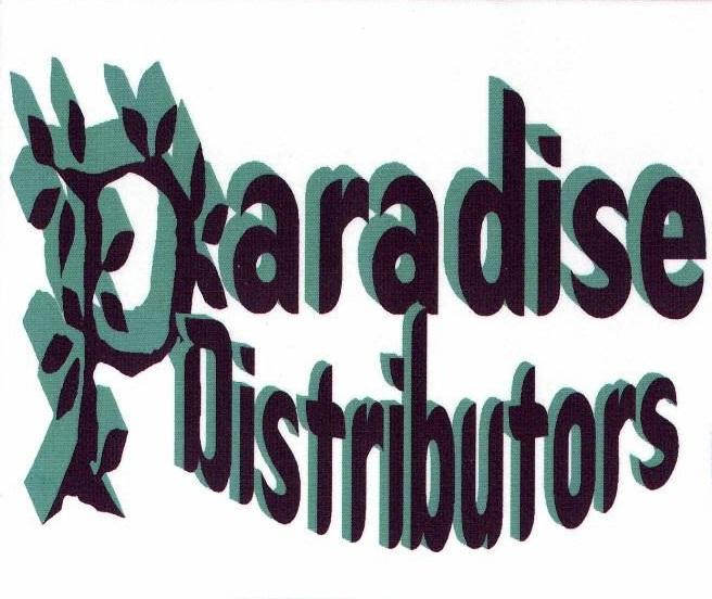 Paradise Distributors