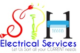 SPH Electrical Services