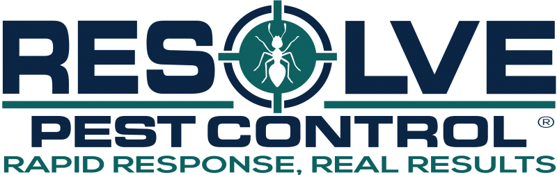 Resolve Pest Control
