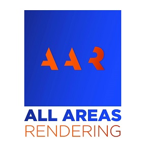 All Areas Rendering