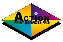 Action Print Services