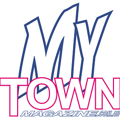 My Town Magazine