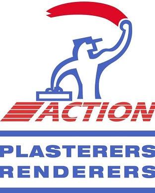 Action Plasterers & Renderers