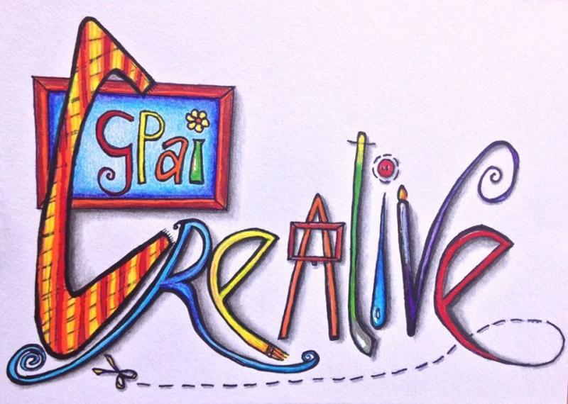 GPAI Creative