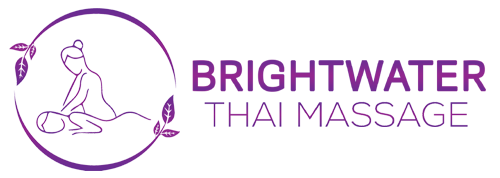 Brightwater Thai Massage