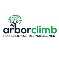 Arborclimb