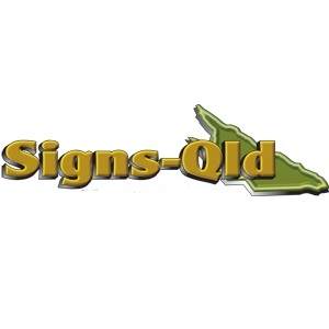 Signs-Qld